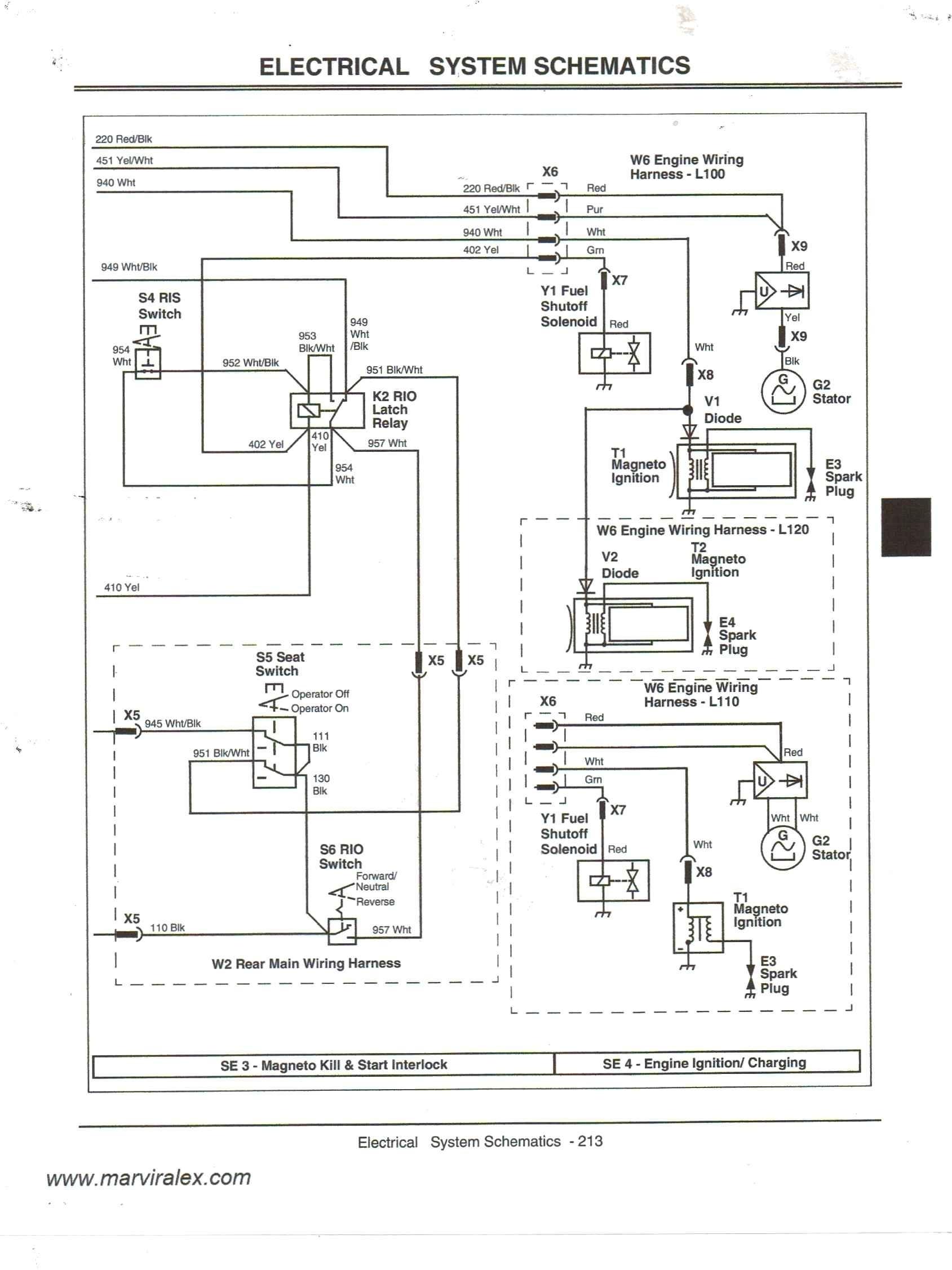 hight resolution of jd 410 engine wiring diagram wiring diagrams wni john deere 410 wiring diagram