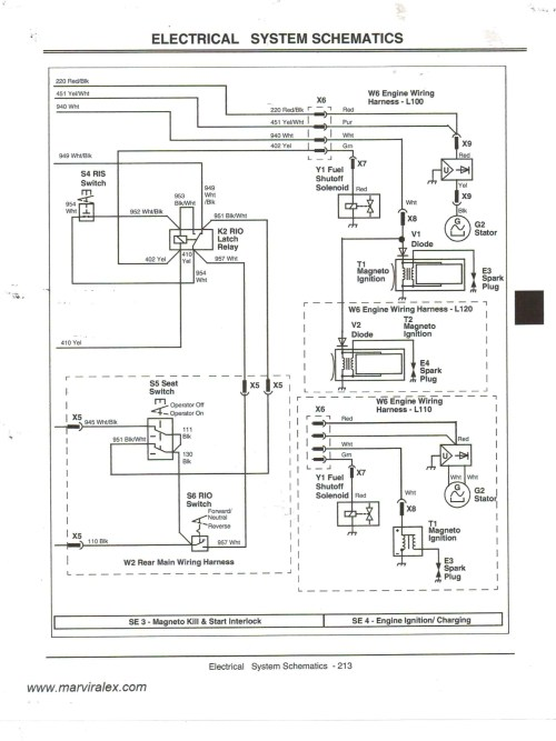 small resolution of jd 410 engine wiring diagram wiring diagrams wni john deere 410 wiring diagram