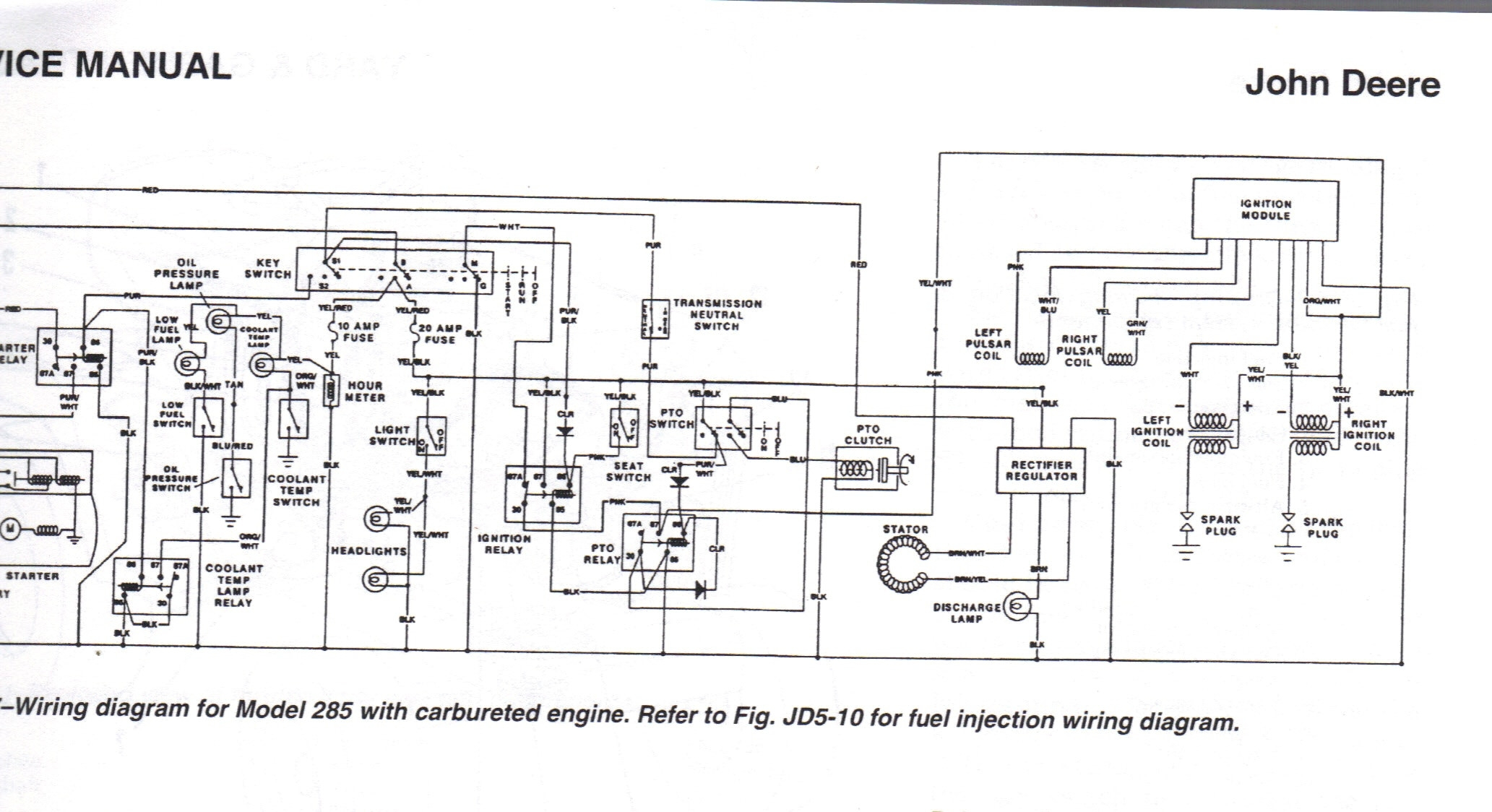 "John Deere L125 Wiring Diagram | Wiring Diagram on john deere d101, john deere la135, john deere attachments, john deere mower discharge chute, john deere d155, john deere 42 inch lawn mower, john deere 108, john deere 125 wiring diagram, john deere 1026r, john deere d120, john deere rear tires, john deere d117, john deere riding lawn mowers, john deere 42"" mower bagger, john deere d110, john deere d104, john deere la115, john deere electrical schematics, john deere l110,"