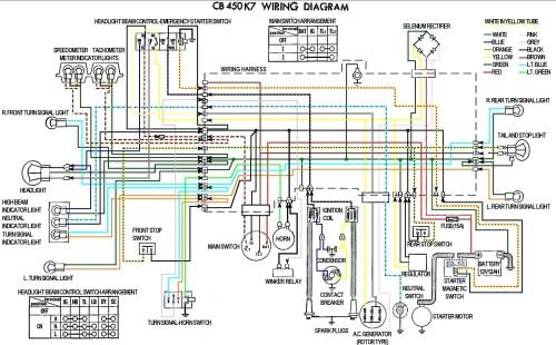 small resolution of john deere x300 wiring diagram wiring diagram knideere x300 wiring diagram today wiring diagram update john