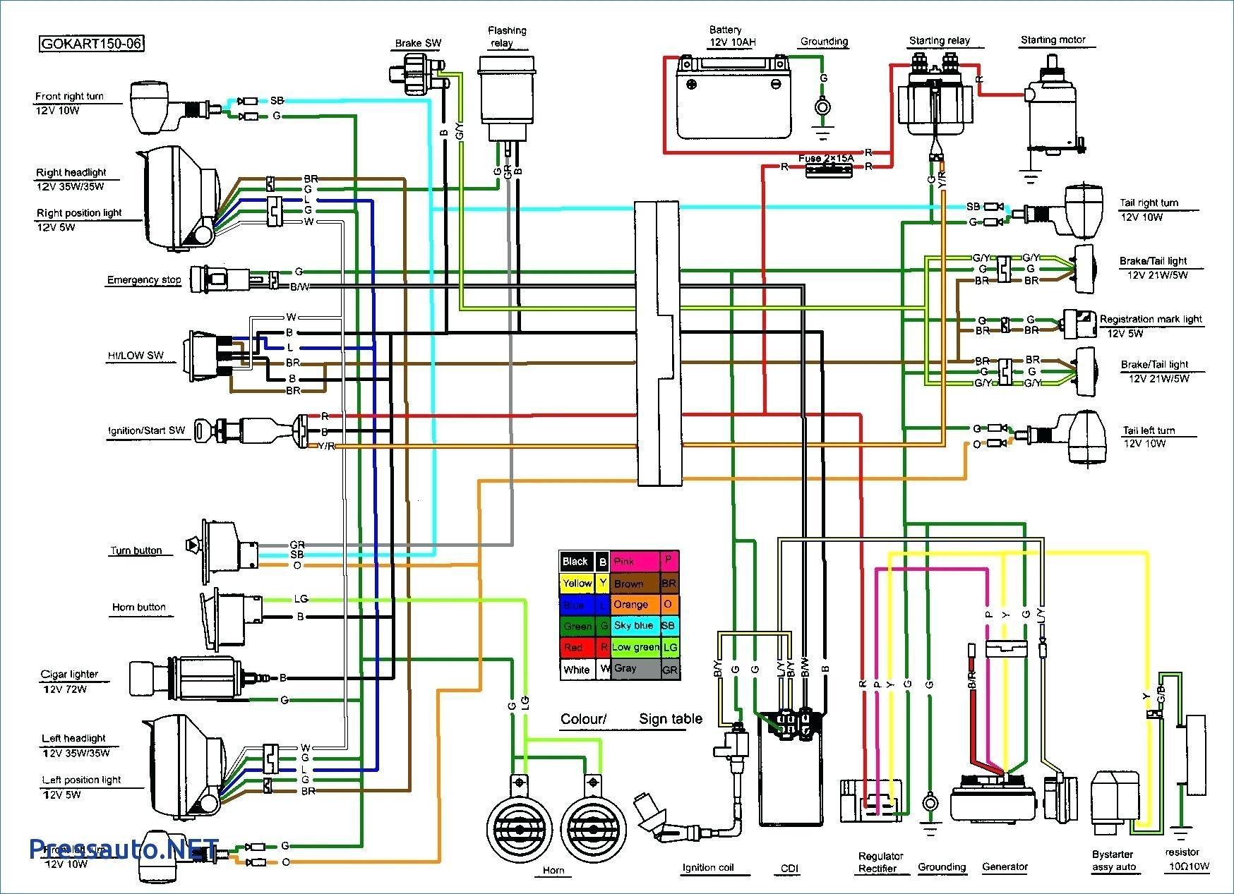 lt155 wiring diagram 1994 gmc sierra 1500 john deere schematic free