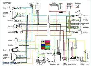John Deere Lt155 Wiring Schematic | Free Wiring Diagram