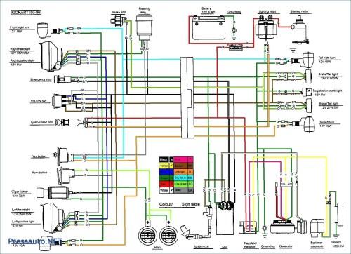 small resolution of john deere lt wiring schematic wiring diagram john deere lt155 wiring schematic