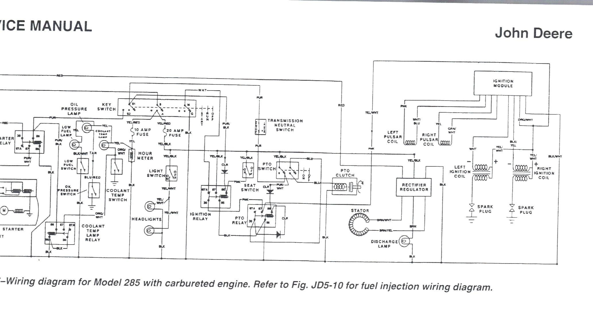 building electrical wiring schematic simple