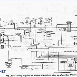 G100 JOHN DEERE WIRING DIAGRAM - Auto Electrical Wiring Diagram John Deere Stx Wiring Diagram on john deere ignition switch diagram, john deere stx38 belt diagram, john deere ignition wiring diagram, john deere mower wiring diagram, john deere riding mower diagram, john deere stx38 parts diagram, john deere tractor wiring diagrams, john deere parts diagrams transmission,