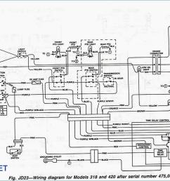 stx38 wiring diagram wiring diagram centre john deere stx38 wiring schematic [ 1390 x 900 Pixel ]