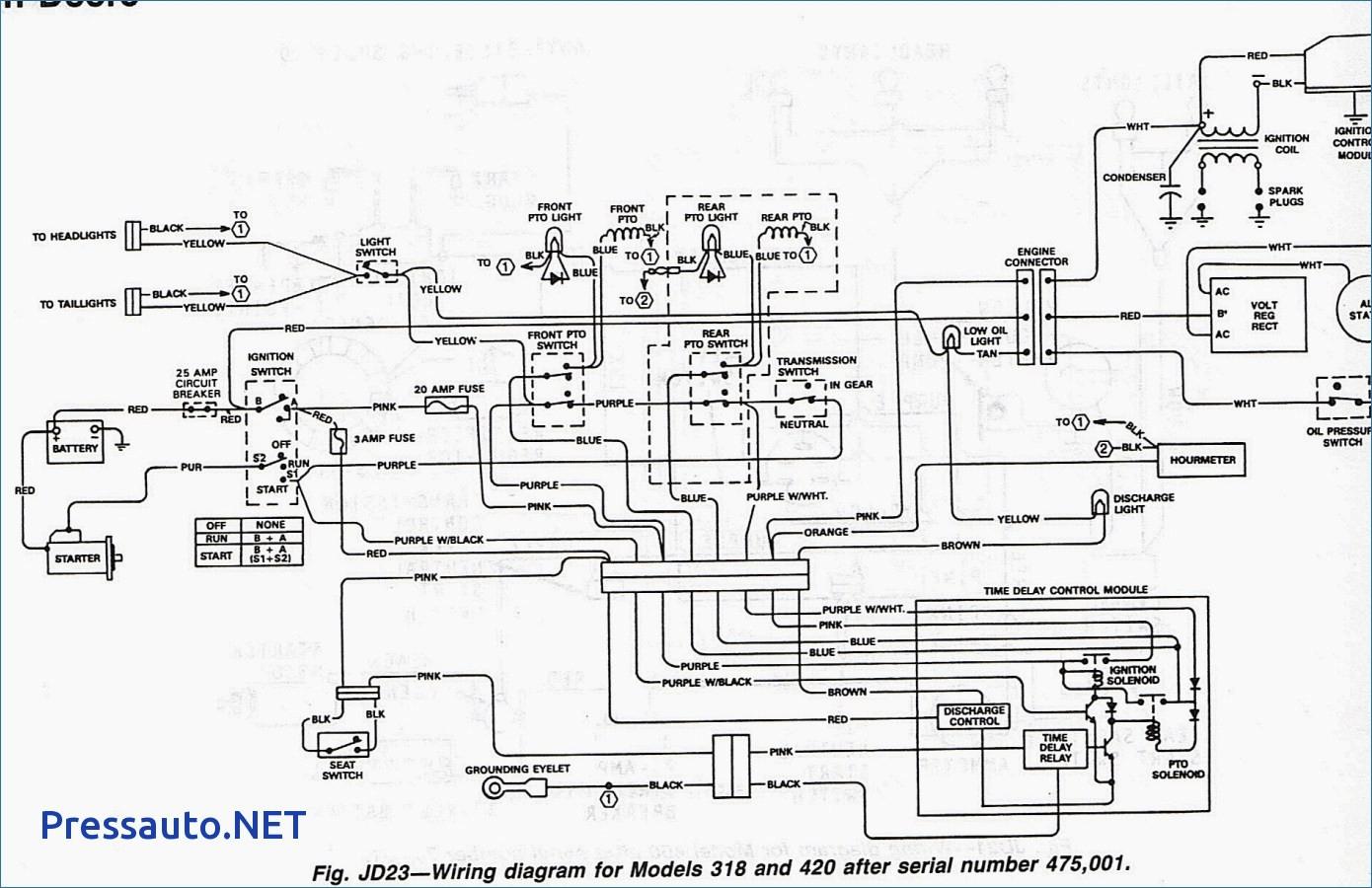 hight resolution of stx 38 pto switch wiring diagram wiring diagrams konsult john deere stx38 wiring diagram wiring diagram