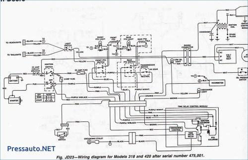 small resolution of stx38 wiring diagram wiring diagram centre john deere stx38 wiring schematic