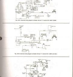 john deere gator 6x4 wiring diagram online wiring diagramjohn deere gator 6x4 wiring diagram free picture [ 1533 x 2155 Pixel ]