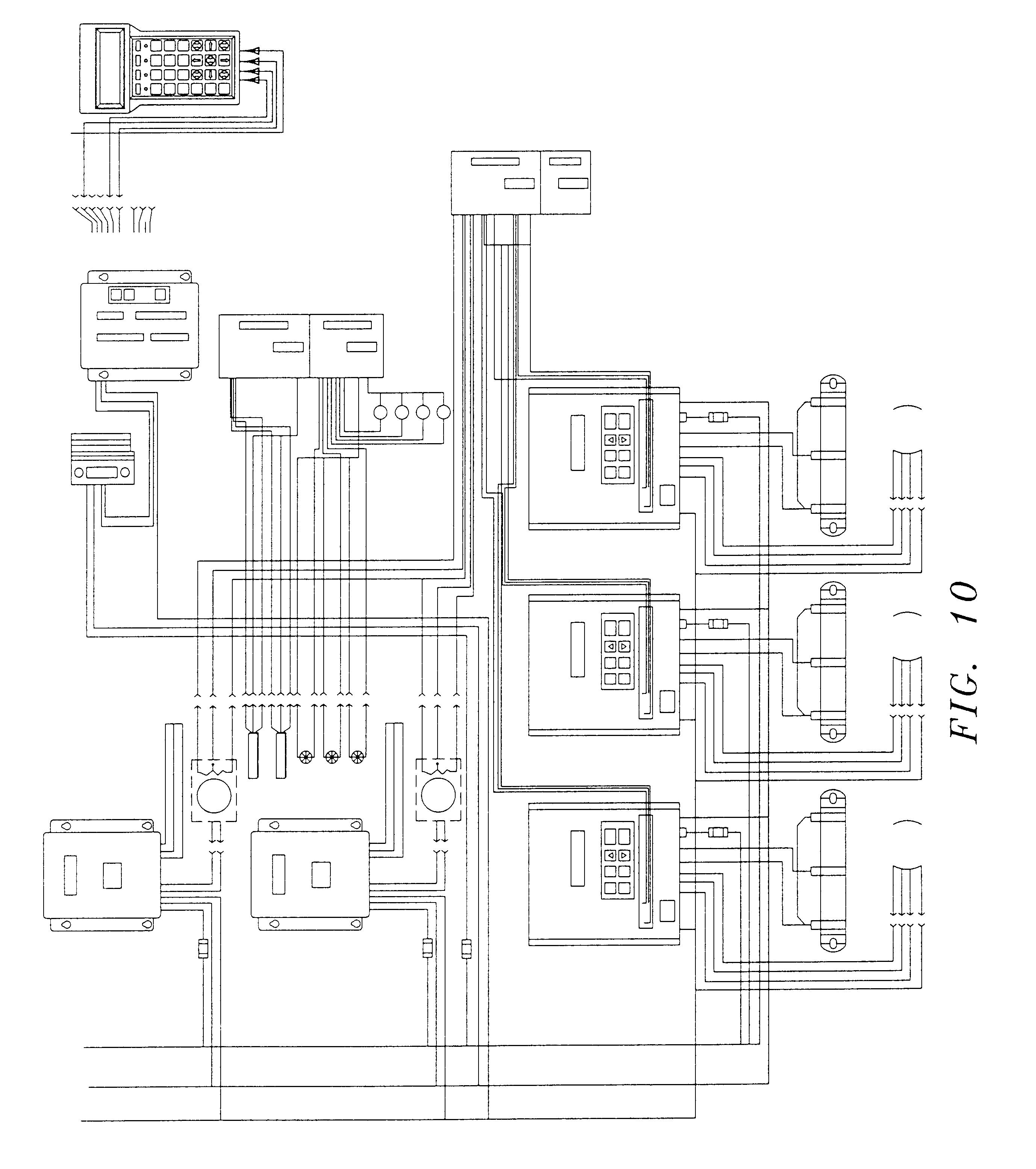 Jugs Pitching Machine Wiring Diagram