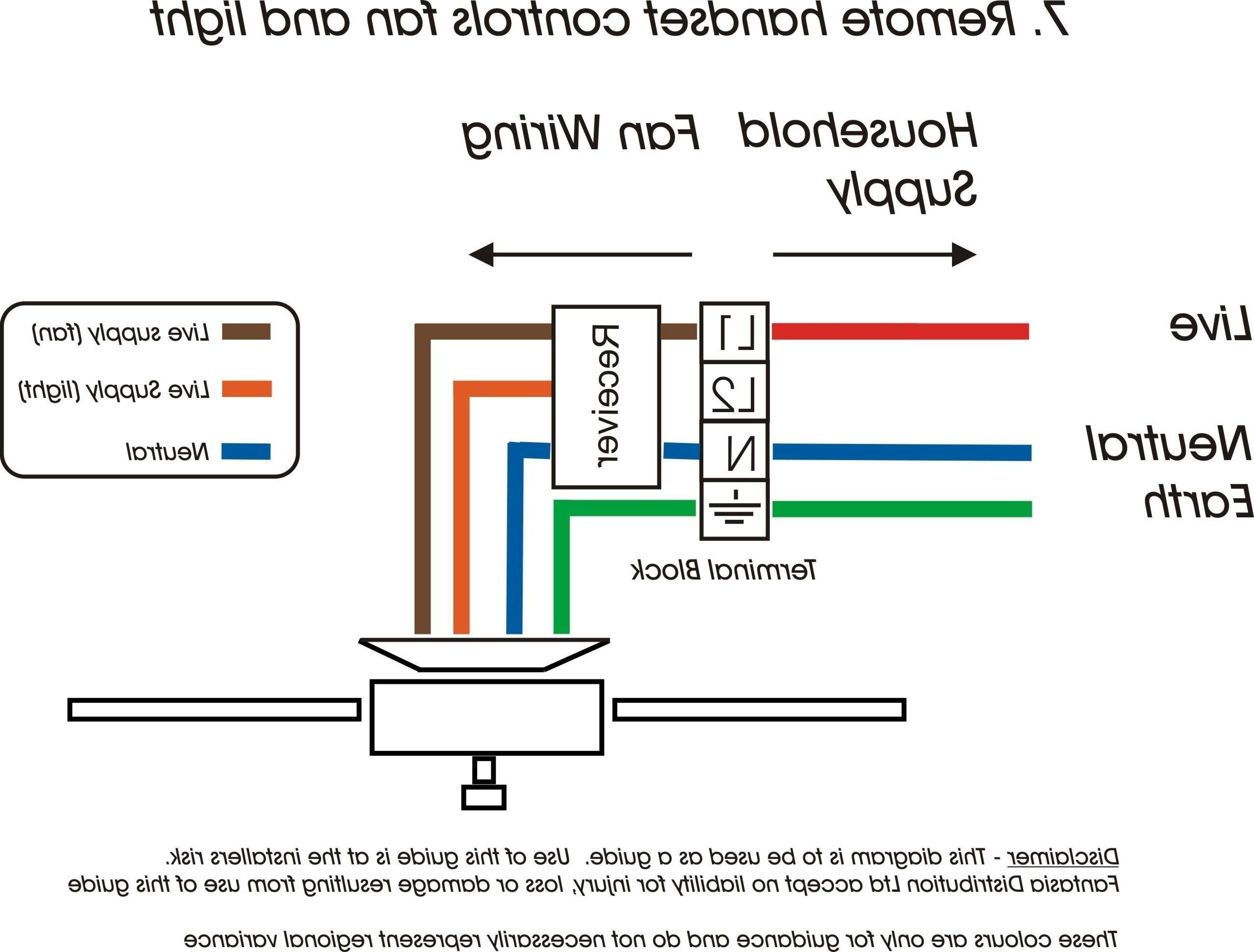 wiring diagram junction box light cobra cb radio free