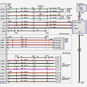 Jvc Kd X330bts Wiring Diagram | Free Wiring Diagram