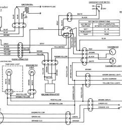 kawasaki bayou 220 wiring schematic wiring diagram kawasaki bayou 220 awesome new 1990 kawasaki bayou [ 2014 x 1490 Pixel ]