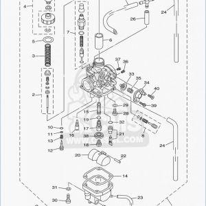 Wiring Diagram Kawasaki Mule 600 2003 Kawasaki Mule 610