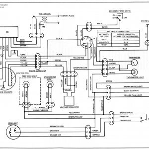 Kawasaki Mule Ignition Wiring Diagram | Free Wiring Diagram
