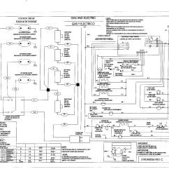 kenmore refrigerator wiring schematic free wiring diagram kenmore refrigerator ice maker parts diagram kenmore refrigerator parts diagram [ 2200 x 1696 Pixel ]