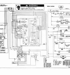 kenmore refrigerator wiring schematic kenmore elite wiring diagram whirlpool refrigerator wiring diagram inspirational kenmore elite [ 1024 x 825 Pixel ]