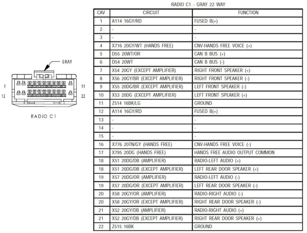 medium resolution of kenwood cd player wiring diagram