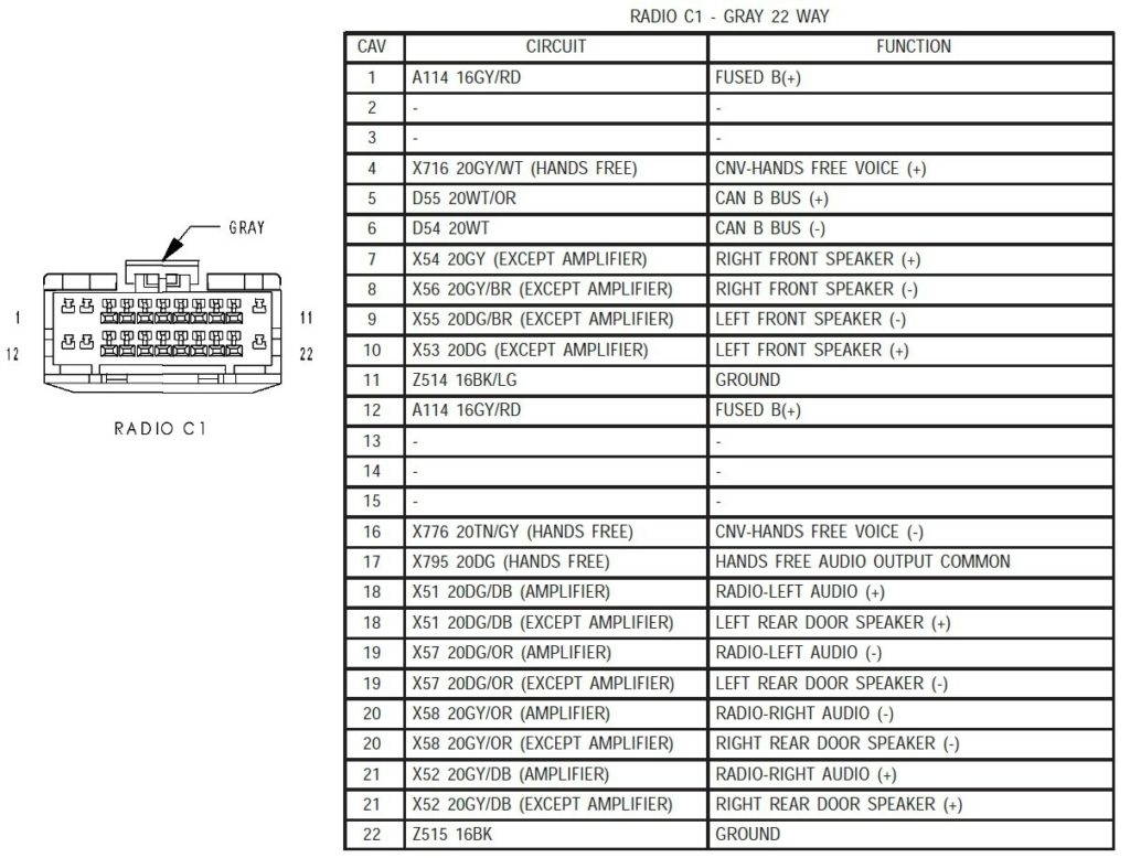 hight resolution of kenwood cd player wiring diagram