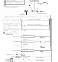 kenwood cd player wiring diagram free wiring diagram kenwood harness diagram kenwood cd player wiring diagram [ 873 x 1239 Pixel ]