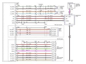 Kenwood Wiring Harness Diagram | Free Wiring Diagram