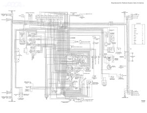 Kenworth Wiring Diagram Pdf | Free Wiring Diagram