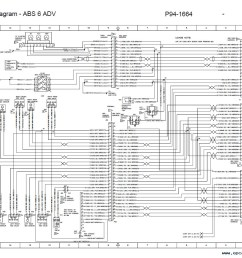 kenworth wiring diagram wiring diagram library kenworth t440 wiring diagram [ 1080 x 839 Pixel ]