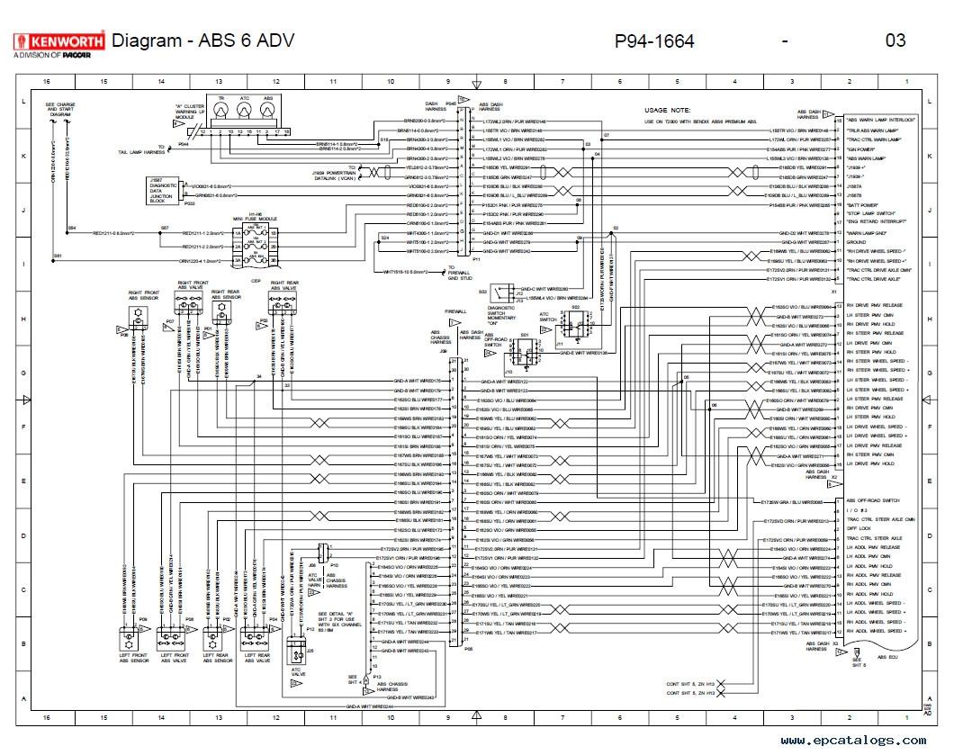 demag wiring diagramhight resolution of clark dt50 wiring diagram wiring diagram schema demag wiring diagram kenworth wiring diagram