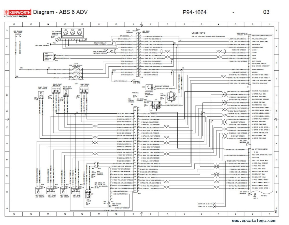 medium resolution of clark dt50 wiring diagram wiring diagram schema demag wiring diagram van dorn wiring diagram