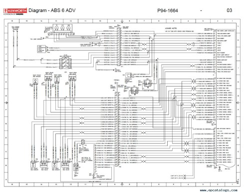 small resolution of clark dt50 wiring diagram wiring diagram schema demag wiring diagram van dorn wiring diagram