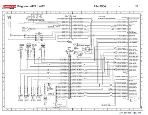 small resolution of kenworth wiring diagram wiring diagram library kenworth t440 wiring diagram