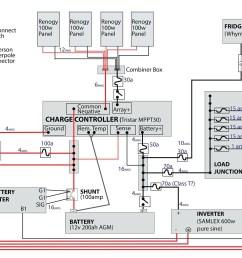 keystone rv wiring diagram coachman motorhome wiring diagram new keystone rv wiring diagram new coachman [ 2600 x 1635 Pixel ]