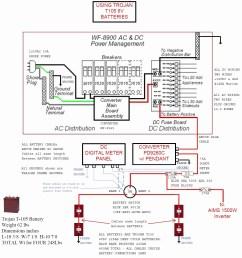 keystone rv wiring schematic keystone rv wiring diagram elegant rv holding tank wiring diagram unique [ 1474 x 1663 Pixel ]