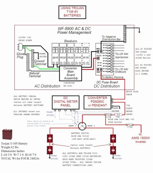 small resolution of keystone rv wiring schematic keystone rv wiring diagram elegant rv holding tank wiring diagram unique