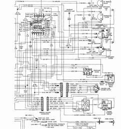 keystone rv wiring schematic free wiring diagram montana wiring schematic [ 2566 x 3278 Pixel ]