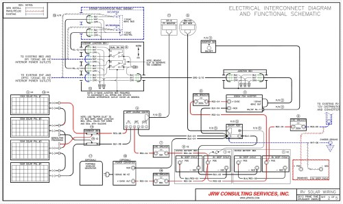 small resolution of rv electrical wiring diagram for tv wiring diagram expert rv electrical outlet wiring rv electrical wiring