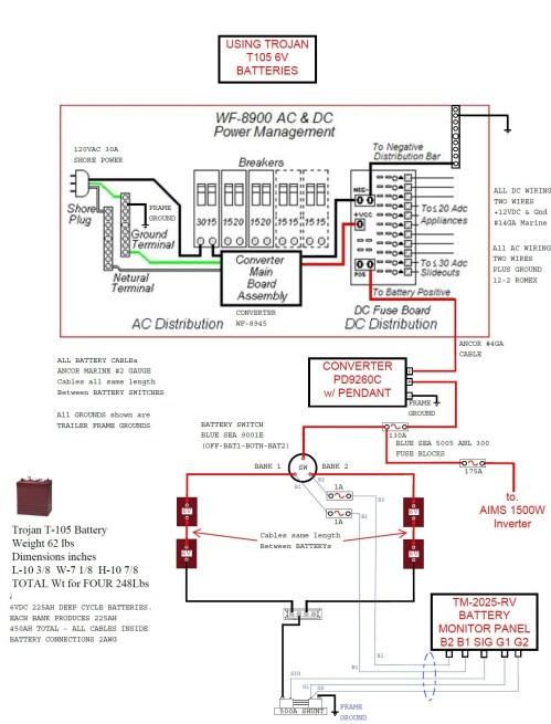 small resolution of keystone rv wiring schematic