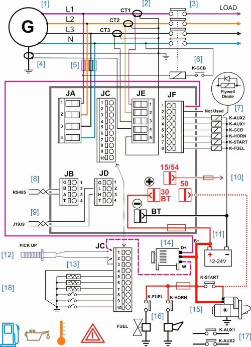 small resolution of kitchen electrical wiring diagram electrical wiring diagram automotive 2018 automotive wiring diagram line save best