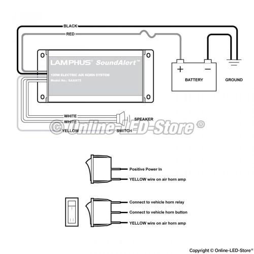 small resolution of kleinn air horn wiring diagram wiring diagram relay horn save horn relay wiring diagram inspirational