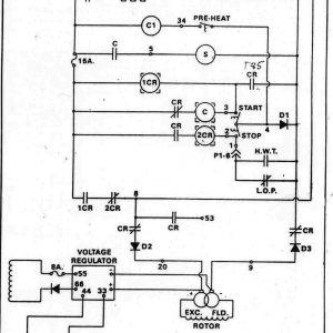 Kohler Voltage Regulator Wiring Diagram from i0.wp.com