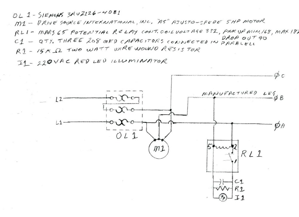 medium resolution of krpa 11ag 120 wiring diagram krpa 11dg 24 wiring diagram elegant famous hvac potential relay