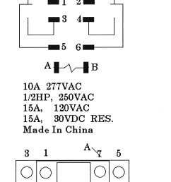 krpa 11ag 120 wiring diagram [ 2408 x 4712 Pixel ]