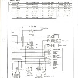 kubota d1105 alternator wiring diagram fender stratocaster hss great installation of pdf free rh ricardolevinsmorales com