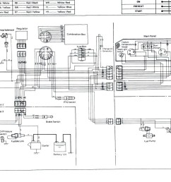 wiring diagram for kubota bx2200 free download wiring diagram basic kubota tractor ignition switch wiring diagram [ 1725 x 1275 Pixel ]