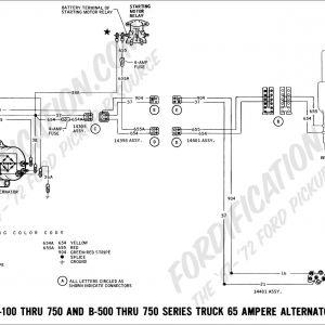 Kubota Wiring Diagram Pdf   Free Wiring Diagram