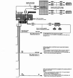 kwikee level best wiring schematic full size of wiring diagram kwikee electric step wiring diagram [ 1210 x 1572 Pixel ]