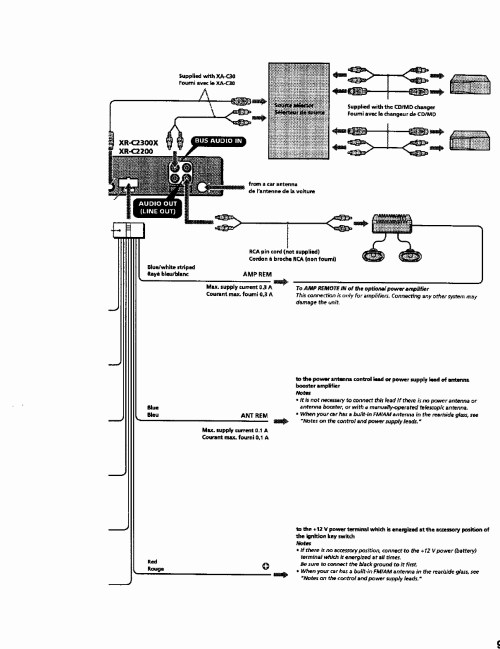 Kwikee Slide Out Wiring Diagram. Noco Wiring Diagram ... on