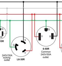 nema 14 30r wiring wiring diagram go nema 14 30 4 wire 250v outlet wiring [ 3235 x 1672 Pixel ]