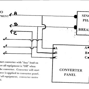 L6 30r Receptacle Wiring Diagram. Diagram. Wiring Diagram
