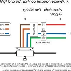 Lighting Spur Wiring Diagram Deca Broadband Adapter Installation L21 Engine Library